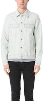 A.P.C. Waren Jacket