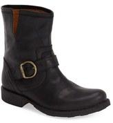 Fiorentini+Baker 'Eli' Buckle Strap Boot (Women)