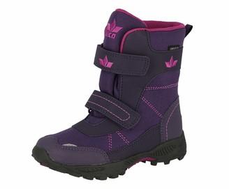 Lico Women's Halifax V Snow Boots