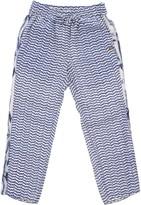Scotch R'Belle Casual pants - Item 13041196