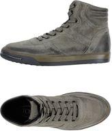 Tod's High-tops & sneakers - Item 11242548