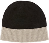 Rag & Bone Women's Cierra Beanie-GREY