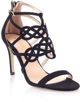 Lipsy Loop Detail Sandals