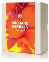 Adagio Teas Orchard Herbals Loose Leaf Tea Sampler