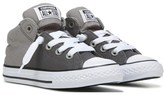 Converse Kids' Chuck Taylor All Star Axel Mid Top Sneaker
