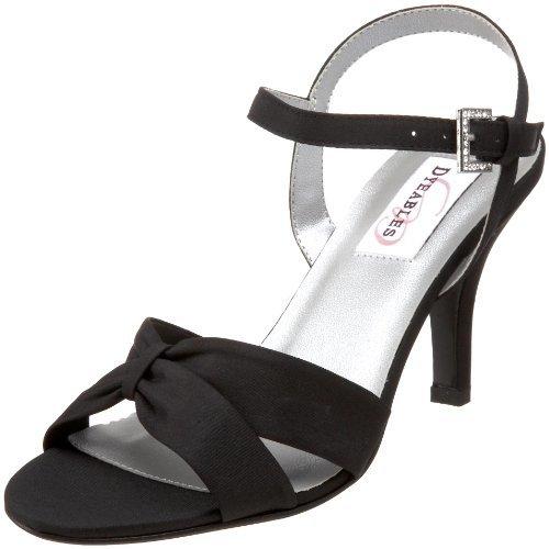 Dyeables Women's Oceana Sandal