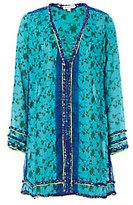 Poupette St Barth Bibi Tunic Dress