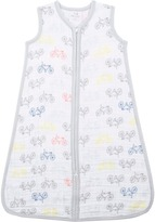 Aden Anais aden + anais - Classic Sleeping Bag Boy's Jumpsuit & Rompers One Piece
