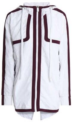 NO KA 'OI Jacket