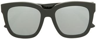 Gentle Monster Dreamer Hoff 01(1M) sunglasses