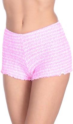 Flavia PADOVAN Bikini bottoms - Item 47236881JF
