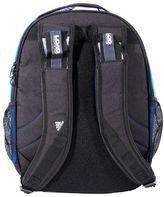 adidas Ridgemont 15.4-in. Laptop Backpack