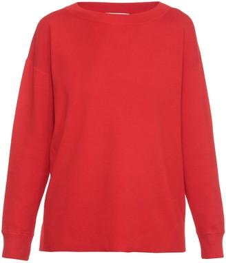 Alice + Olivia Plain Color Sweater