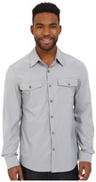 Royal Robbins Diablo Long Sleeve Shirt
