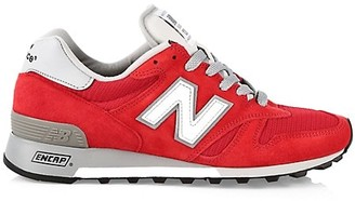 New Balance Men's Made in US 1300 Sneakers
