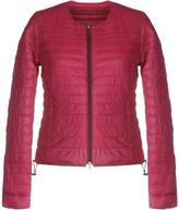 Duvetica Down jackets - Item 41684356