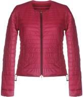 Duvetica Down jackets - Item 41684356
