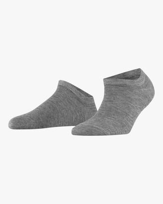 Falke Active Breeze Sneaker Socks