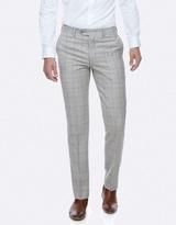 Camden Suit Trousers