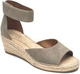 Cobb Hill Kairi Wedge Sandal