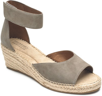 Cobb Hill Kairi Wedge Sandal
