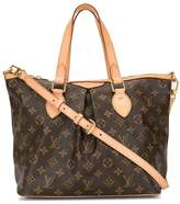 Louis Vuitton 2013 pre-owned Palermo PM 2way bag