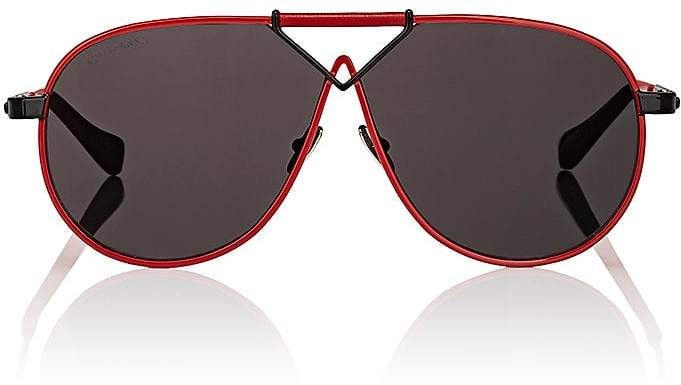 Altuzarra Women's AZ 0004 Sunglasses