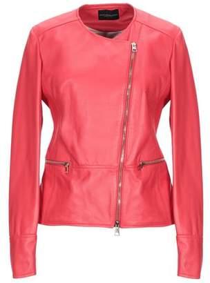 Atos Lombardini Jacket