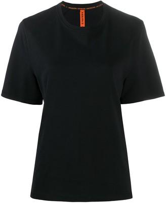 Raeburn cotton T-shirt