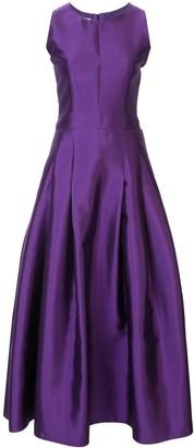 Bambah Duchess dress