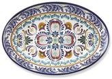 Williams-Sonoma Williams Sonoma Veracruz Melamine Platter
