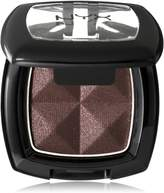NYX Single Eye Shadow Sensual