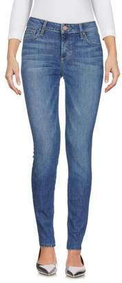 Joe's Jeans Denim trousers