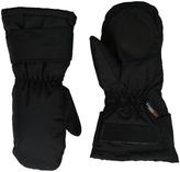 Celtek Superstar Mitten Over-Mits Gloves
