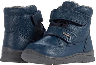 Primigi 63582 (Toddler) (Navy) Boy's Shoes