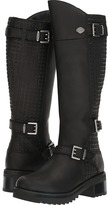 Harley-Davidson Kedvale Women's Pull-on Boots