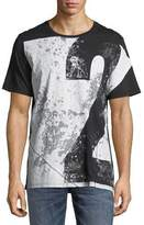 PRPS 2 Cherub Graphic T-Shirt