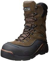 Rocky BlizzardStalker PRO W'proof Insulated Boot, FQ0005454 Mens Size