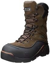Rocky Men's Blizzard Stalker Pro Hunting Boot,,14 M US