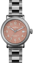 Shinola Women's Runwell 38mm Watch