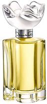 Oscar de la Renta Esprit d'Oscar Eau de Parfum