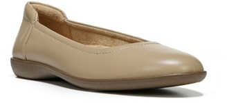 Naturalizer Flexy Ballet Flat