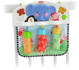 Fisher-Price Kick and Play Chimes