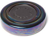 Tom Dixon Materialism Oil Hard Wax Diffuser, 70g - Multi