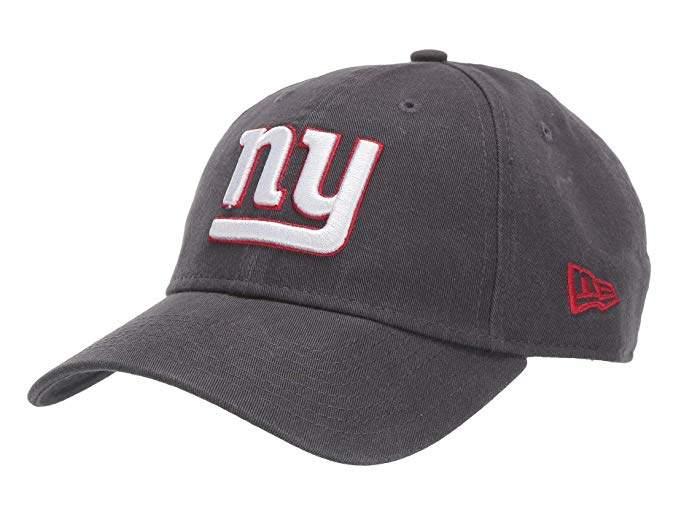 5d6b40c04b3401 New York Giants Hat - ShopStyle