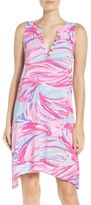 Lilly Pulitzer Havana A-Line Dress