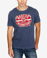 Lucky Brand Men's Nascar International T-Shirt
