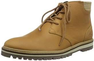 Lacoste Montbard Chukka 316 1, Men's Ankle Boots,(47 EU)