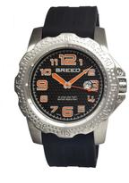 Breed Deep Collection 1901 Men's Watch