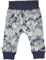 Molo Baby Boy's Sammy Pants - Biker Race